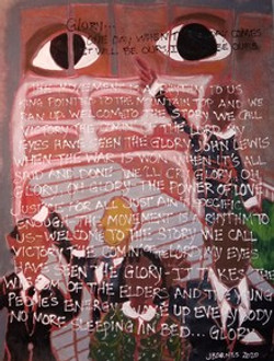 Janet_Barnes_Mixed Media and Collage_HM_