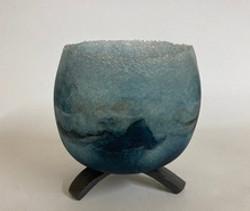 Margo_Scarpulla_Glass_3rd_Blue_Wave