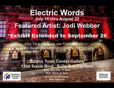 FSVAA - Electric Words.jpg
