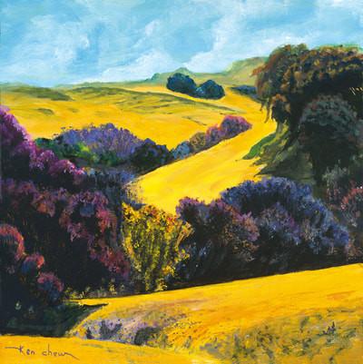 cordelia-hill-1-yellow-low-res.jpg