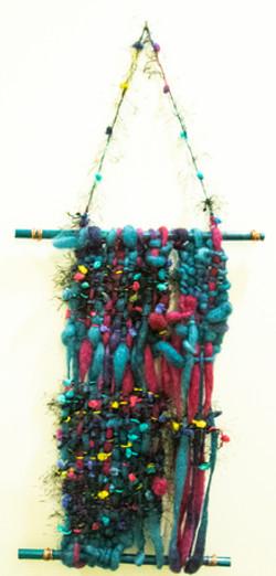 Margo_Scarpulla_Fabric-Textile_3rd_Excit
