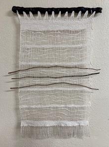 Margo_Scarpulla_Fabric-Textile_1st_Whisp