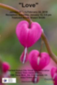 Love Postcard Front.jpg