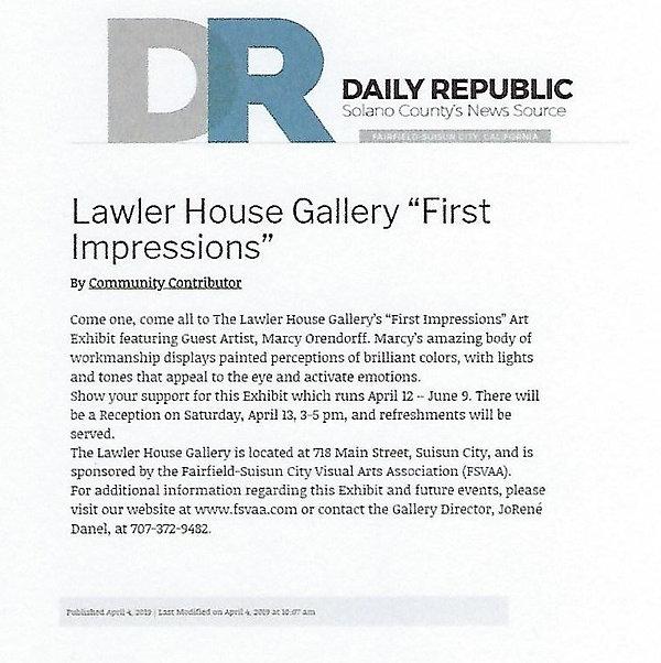 Daily Republic Articles - 2019-04-04.jpg