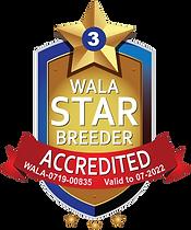 WALA Accredited Logo 2022.png