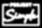 Logo_PS_Transparente_Blanco.png