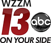 WZZM_13_ABC-300x256.png