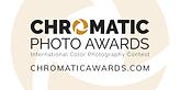 chromatic_awards_2018_v2-1.png