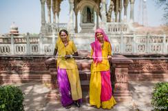Lawaran, India