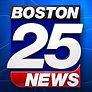 Boston-25.jpg