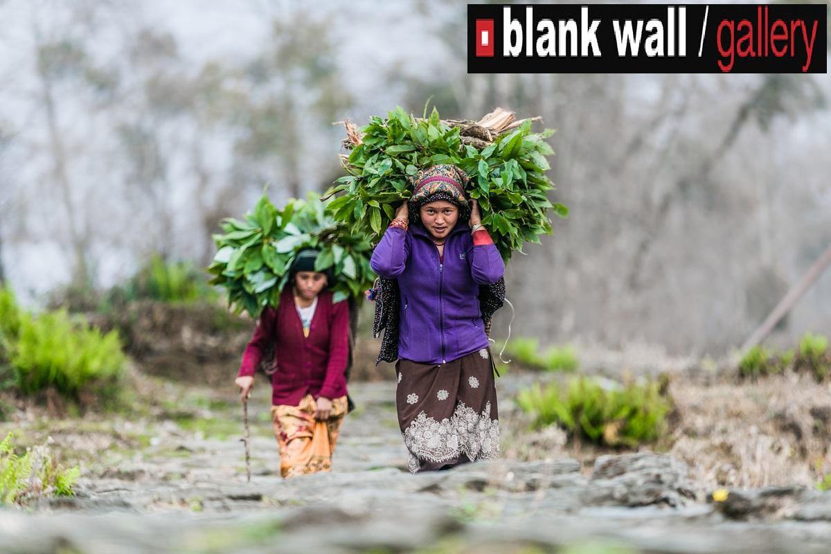 BLANK WALL GALLERY 2 (2)