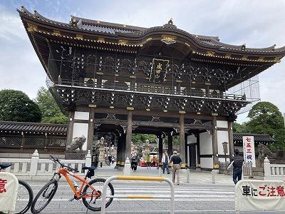 【オススメ】成田山取香川グラベルライド MTB 25キロ(難易度★★☆☆☆)