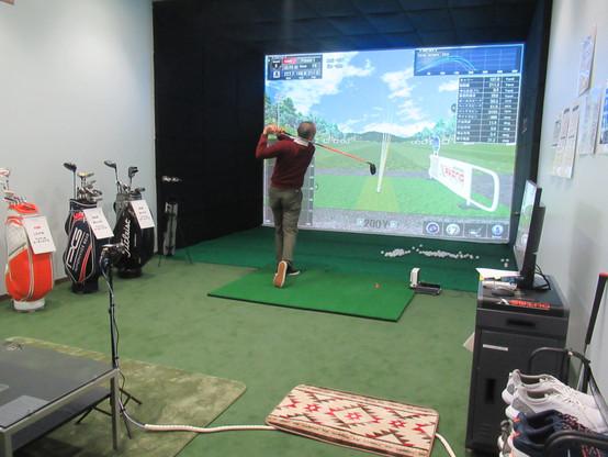 ゴルフスタジオ.JPG
