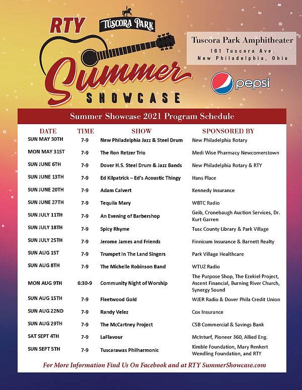Summer Showcase Schedule_FINAL_2021.jpeg