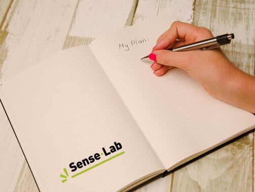 Vamos tomar um café no Sense-Lab?