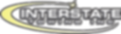 InterstateTowing_Logo.png