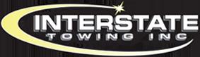 InterstateTowing_Logo.png