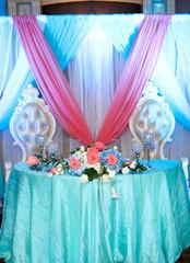 Kim wedding.jpg