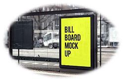 Bus Billboards.JPG