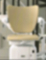 Stairlift 1.PNG