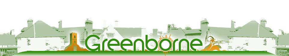 Greenborne.JPG