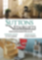 Suttons Brochure 3 cover.PNG