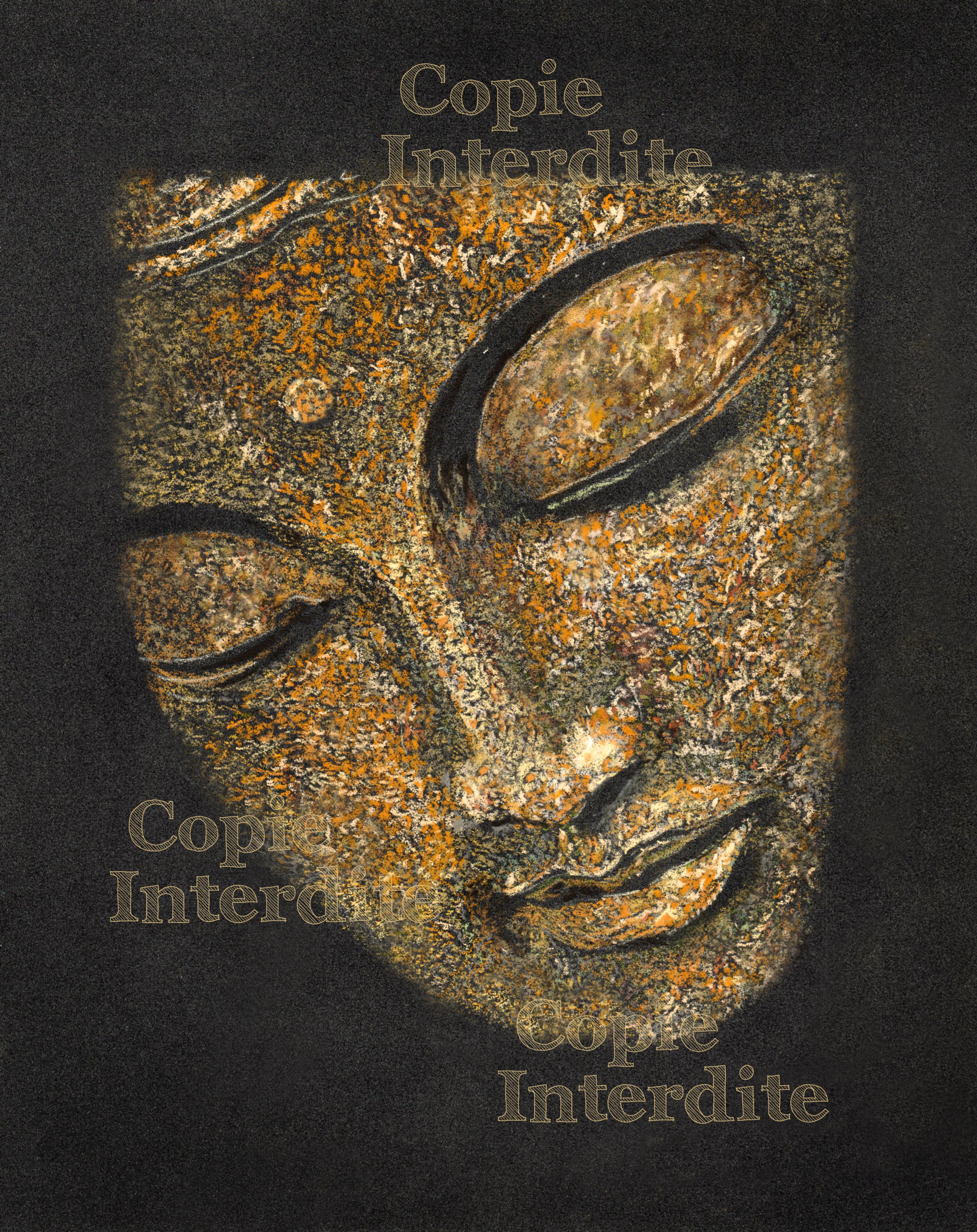 la sagesse de Bouddha
