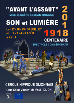 affiche spectacle - 2-