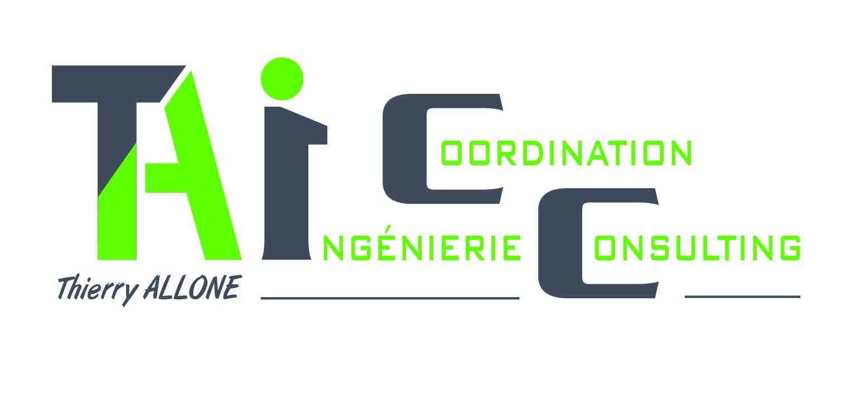 logo TAICC