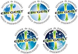 projet réactualisation logo
