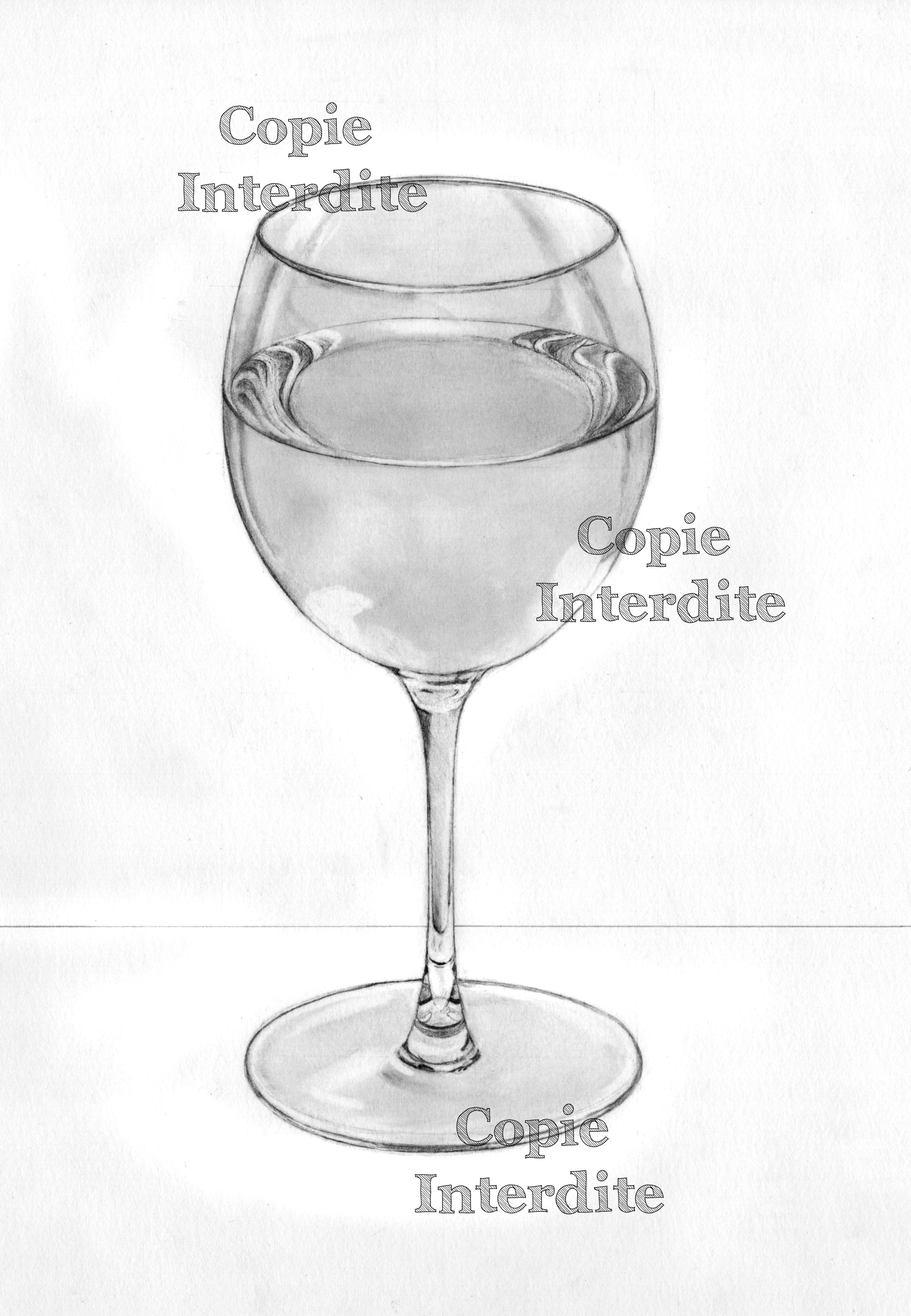 autre verre