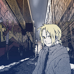 personnage BD 3