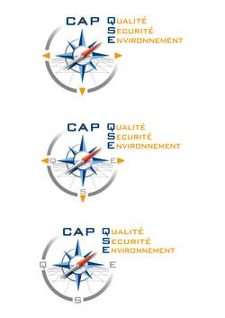 proposition logo variantes 1