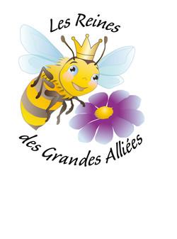 logo pour apiculteur