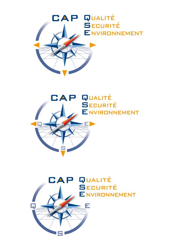 Proposition logo variantes 2