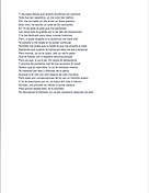 MOOD - Kelvin Díaz / Elian Alberto Gomez Garcia