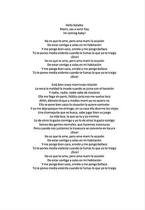 Amor Ocasional - Ely Valentino Binet Batista