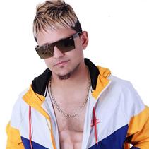 Ronny La Melodia