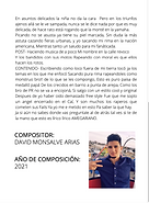 Diabla - David Monsalve Arias