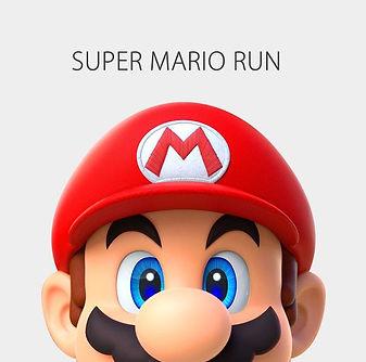 super-mario-run_2.jpg