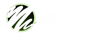 Logo horizontal (texto blanco).png