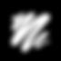 Logotipo (Negro).png