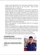 Paparazzi - David Monsalve Arias