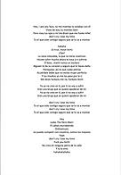 Deuces - Ely Valentino Binet Batista