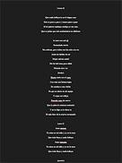 Todo Fluya Nada Influya - Brian Carlos Pérez Calvo