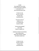 El Miedo Mi Compañero Fiel - Joanna Habiak / Ricardo Maza