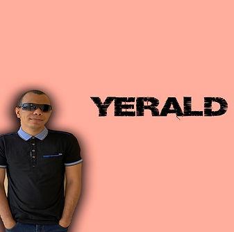 16935851-7df55e20-337c-4f9f-9f3a-38b5fac6d3ae-0-Ejemple+de+portada+Yerald+medina++Rosado+c