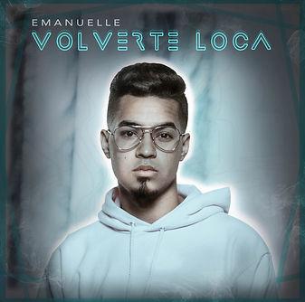 Emanuelle Official Art.jpg