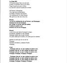 Farigogo - Edinson Gabriel Santos suarez y Wilmer Santos Suarez