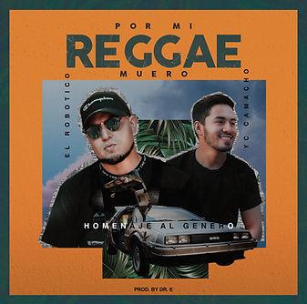 por mi reggae.jpg